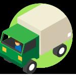 faq-caminhoneiros