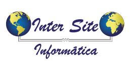 TMS-Integradas4