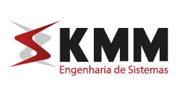 TMS-Integradas8