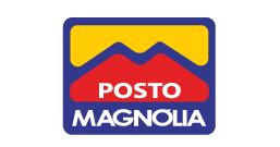 RedeCredenciada-Magnolia