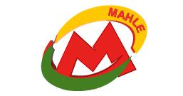 RedeCredenciada-Mahle