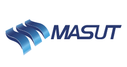 RedeCredenciada-Masut