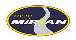 RedeCredenciada-Mirian