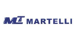 RedeCredenciada-Martelli