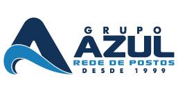 RedeCredenciada-GrupoAzul