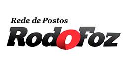 RedeCredenciada-RodoFoz