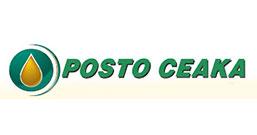 RedeCredenciada_Posto_Ceaka