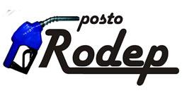 RedeCredenciada-Rodep